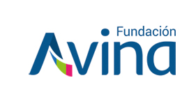 Avina foundation
