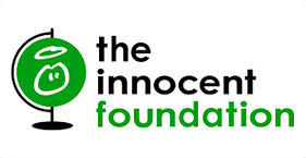 The innocent foundation